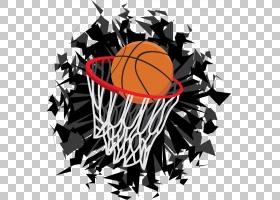 篮球卡通,橙色,个人犯规,女子篮球,游戏,灌篮,篮球场,跳投,球,体图片