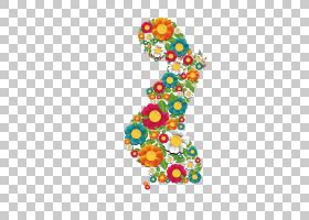 花卉背景,花卉设计,线路,圆,点,面积,加速,绘图,母亲,花,女人,怀图片
