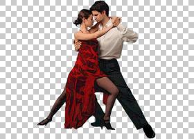 音乐卡通,活动,舞者,关节,浪漫,娱乐,表演艺术,肩部,社交舞蹈,萨图片