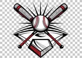 蝙蝠卡通,线路,体育器材,棒球装备,机翼,符号,球,女子学院世界系图片