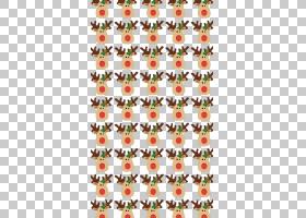 红色圣诞树,材质,阿凡达,圣诞树,红鼻子,动物,圣诞节,鹿,驯鹿,鲁图片
