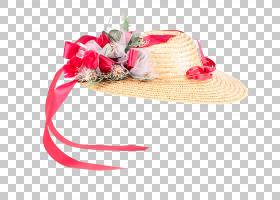 贝雷帽背景,孙帽子,帽,贝雷帽,宽边帽,ASCOT领带,针织帽,头盔,草图片