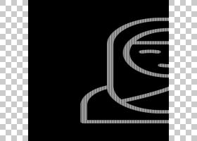 黑线背景,黑白,线路,微笑,面部表情,黑色,脸,头部,线条艺术,符号,