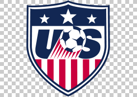 足球卡通,线路,徽标,符号,文本,面积,美国俱乐部足球,团队,Fotbol图片