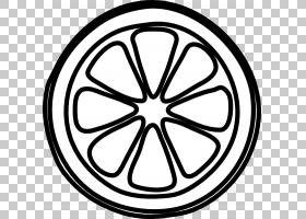 黑色日符号,黑白,线路,圆,轮辋,符号,自行车车轮,面积,对称性,线