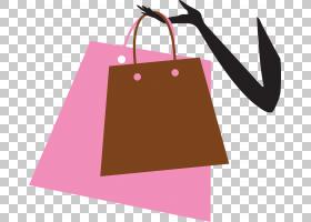 黑色星期五纸袋,矩形,包装和标签,纸张,购物袋,粉红色,服装辅料,