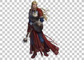 龙雕像,服装,动作图,服装设计,雕像,非玩家角色,圣骑士,角色扮演