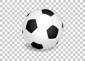 足球场,体育器材,帕隆,守门员,妇女足球协会,抛出,足球场,足球运