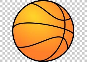 足球背景,线路,字体,圆,橙色,球体,黄色,符号,面积,足球,博客,球,