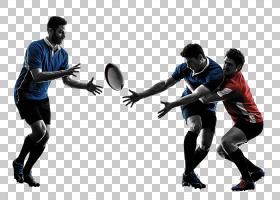 足球背景,鞋,攻击性,体育器材,鞋类,个人防护装备,体育,竞争,关节