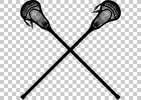 足球背景,黑白,字符串,线路,体育器材,球拍,网球拍配件,球拍,娱乐