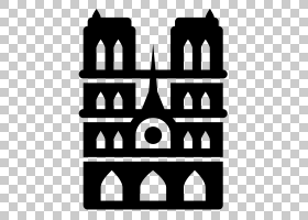 足球背景,黑白,线路,矩形,文本,徽标,面积,剪影,圣母院与爱尔兰人