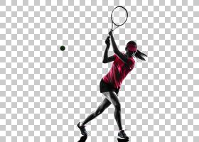 网球,鞋,关节,肩部,球拍,竞争对手,网球,体育,球,播放器,足球,教