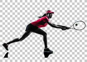网球,鞋,手臂,线路,体育器材,鞋类,关节,体育,播放器,娱乐,滑板,