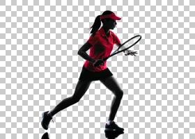 网球,鞋类,运动服,嘻哈舞,头盔,鞋,舞者,体育锻炼,关节,娱乐,球拍