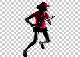 网球,鞋类,运动服,头盔,鞋,关节,娱乐,肩部,健康,剪影,球,诊所,体