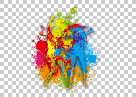 树木剪影,圆,线路,世界,黄色,树,交际舞,剪影,萨尔萨,颜色,舞蹈,