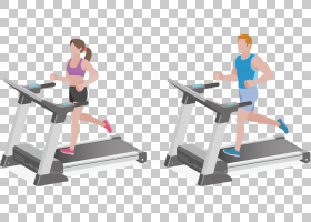 健身卡通,手臂,平衡,表,长凳,举重机,健身房,肩部,站立,体质,运动