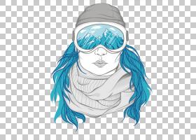 太阳镜绘图,眼镜,微笑,鼻子,眼镜,水,头部,太阳镜,绘图,体育,滑雪图片