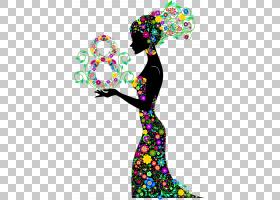 儿童节,着装,线路,视觉艺术,花,时装设计,孩子,儿童节,爱,假日,愿
