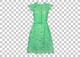 儿童节,绿色,关节,日装,套筒,颈部,肩部,高跟鞋,紧身裤,长袖T恤,