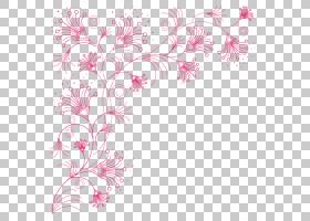 水彩花卉背景,花卉设计,线路,大丽花,插花,分支,花,花卉,花瓣,植