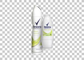 水背景,液体,皮肤护理,毫升,压力,气溶胶喷雾,水,雷克索纳,奶油,