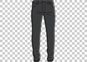 牛仔裤背景,女人,休闲,裤子,牛仔裤,