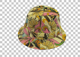 卡通派对帽,头盔,软呢帽,孙帽子,泳帽,黄色,派对帽,安全帽,犹太帽图片
