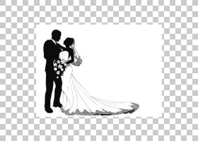 爱黑白,男人,黑白,活动,着装,男性,鞋,浪漫,婚礼仪式用品,新郎,爱图片