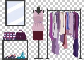 名片背景,家具,洋红色,紫罗兰,时装设计,室内设计,紫色,衣架,粉红