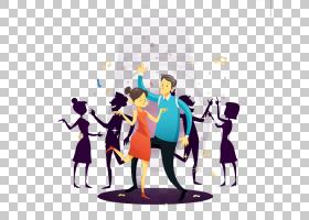 生日派对背景,卡通,公共关系,娱乐,娱乐,生日,软件,夜总会,舞蹈,