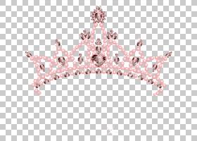 生日派对背景,头戴式耳机,头盔,发饰,王冠,身体首饰,首饰,粉红色,