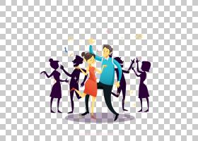 生日派对背景,幸福,友谊,有趣,时装设计,沟通,公共关系,娱乐,生日