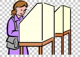 女卡通,男性,线路,专业,对话,手,沟通,文本,面积,角度,提前投票,