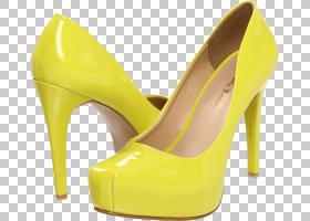 拖鞋新娘鞋,基本泵,黄色,新娘鞋,蓝色,扣,人字拖,鞋码,鞋类,服装,
