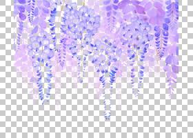 薰衣草背景,线路,紫罗兰,薰衣草,丁香,对称性,蓝色,紫藤,绿色,植