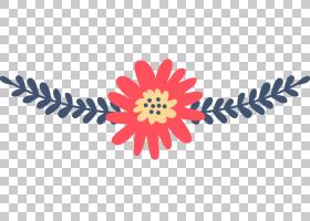 花卉背景,圆,线路,徽标,花瓣,对称性,加兰,绘图,花卉设计,元素,花