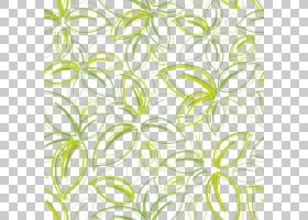 花卉背景,草,线路,花瓣,黄色,包装纸,面积,对称性,叶,植物群,点,