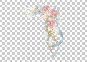 花背景功能区,头戴式耳机,花卉设计,花束,插花,切花,婚礼仪式用品
