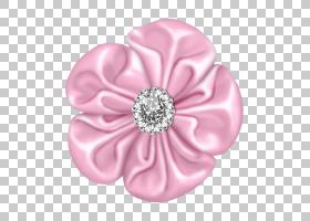 花背景功能区,洋红色,花瓣,玫瑰家族,粉红色,色带,剪纸,白色,压花