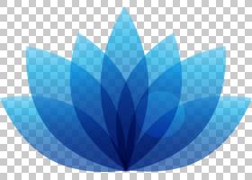 蓝圈,圆,线路,天蓝色,对称性,叶,系统,蓝色,莲子,徽标,
