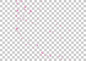 粉红色花卡通,洋红色,圆,线路,矩形,纹理,点,三角形,正方形,水,艺