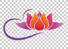 粉红色花卡通,洋红色,徽标,紫罗兰,圆,符号,花瓣,紫色,花,植物,粉