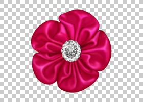 粉红色花卡通,洋红色,花瓣,玫瑰家族,玫瑰秩序,绿色,橙色,蓝色,花