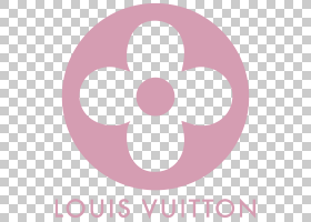 粉红色花卡通,符号,洋红色,花瓣,徽标,圆,花,紫色,文本,粉红色,古