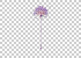 粉红色花卡通,线路,紫罗兰,丁香,花,粉红色,植物,树,紫色,对称性,