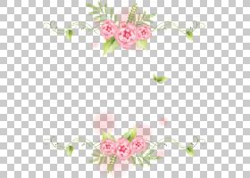 粉红色花卡通,花卉,插花,花瓣,植物群,花卉设计,桃子,花,粉红色,