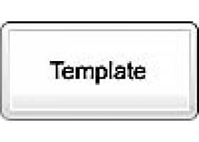 网站名称主题功能按钮窗口设计