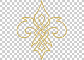 花线艺术,符号,植物,对称性,树,线路,黄色,叶,纹身,线条艺术,花,